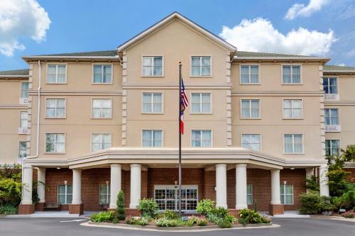 Country Inn & Suites by Radisson, Athens, GA Photo