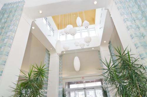 Hilton Garden Inn Wooster Hotel