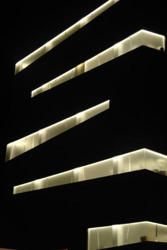 Hotel El Palmeral photo 3
