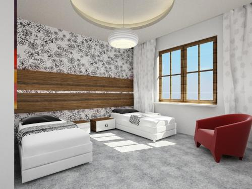 Kızıltepe Dunaysir Hotel rezervasyon
