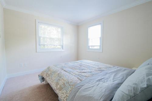 Micasaz - 5br 20 Minutes To Philly - Voorhees, NJ 08043