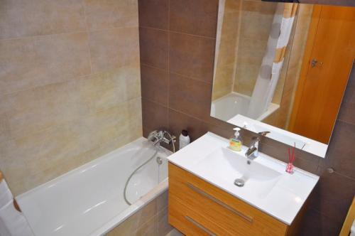 Apartamento Barcelona Llivia photo 12