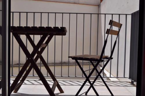 Apartamento Barcelona Llivia photo 15