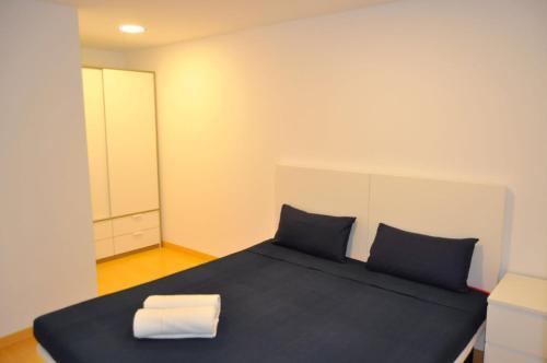 Apartamento Barcelona Llivia photo 16