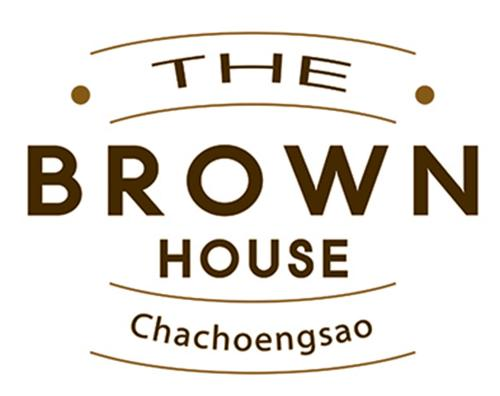 The Brown House Hotel photo 4