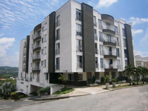 HotelApartamento Amoblado Pereira