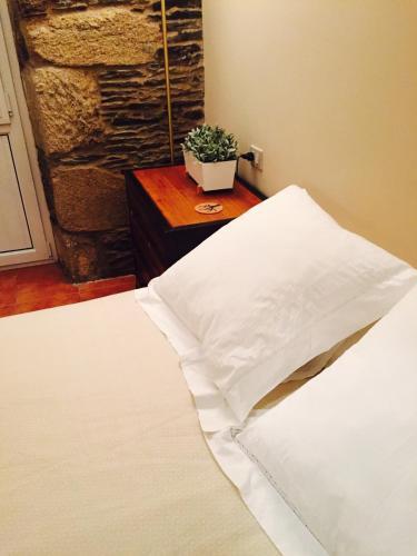 Bed & Center Fotka  5