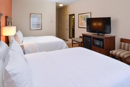 Hampton Inn & Suites - Ocala in Ocala