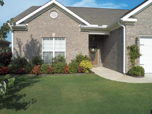 Quiet County Living - New Market, AL 35761