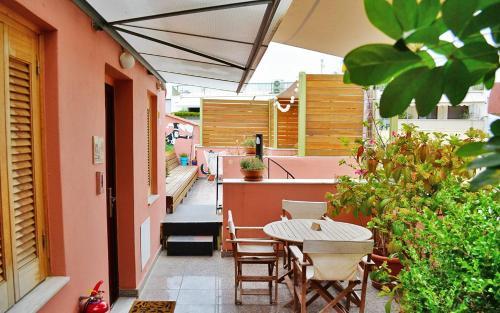 Sarri 16, Athens 105 53, Greece.