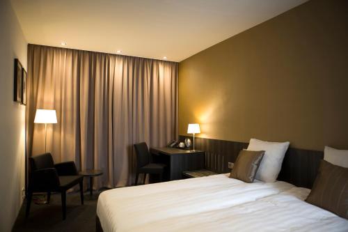 Hotel Parkview photo 77