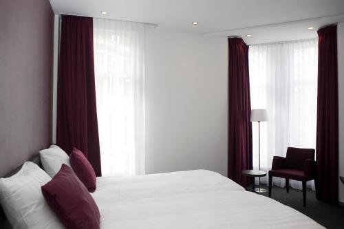 Hotel Parkview photo 78