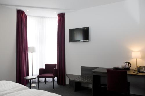 Hotel Parkview photo 7