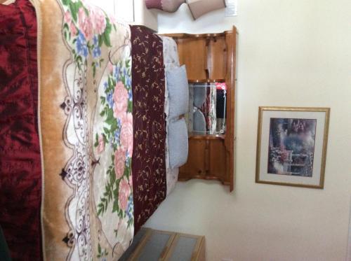 Langara Guesthouse - Vancouver, BC P5W 2P9