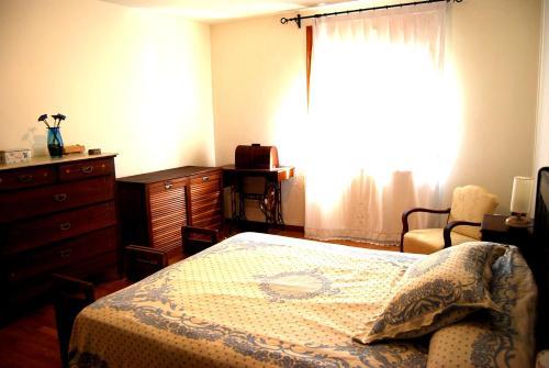 Apartament Ca l'Emilia