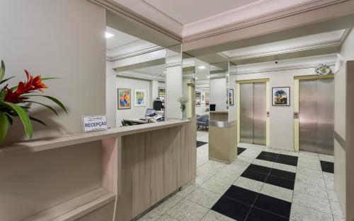 Hotel Lavenue Photo
