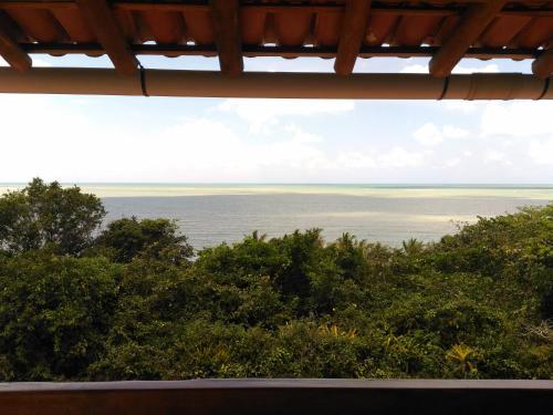 Casa Mar a Vista Photo