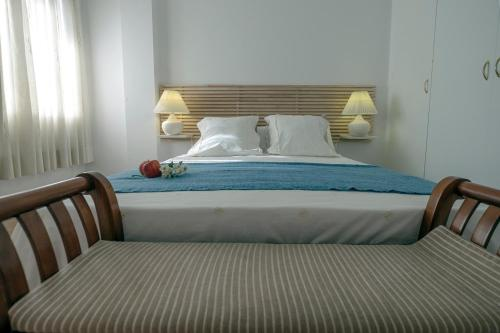 Clarimar 3 Jordi Apartment photo 2