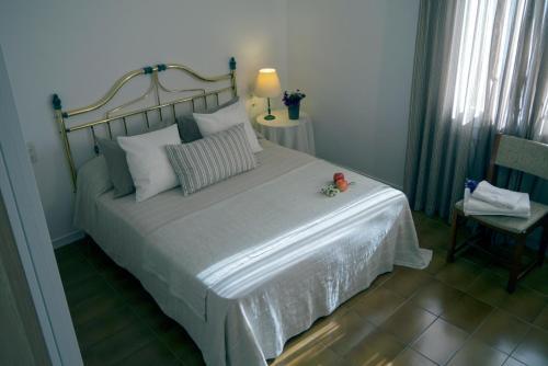 Clarimar 3 Jordi Apartment photo 5