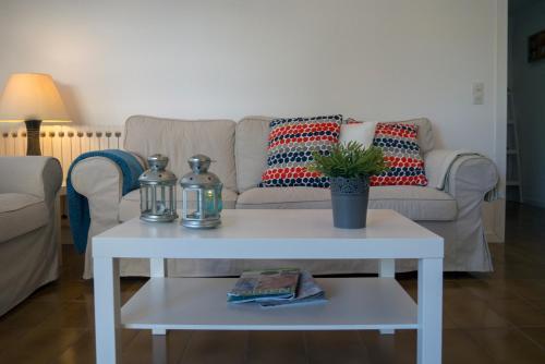 Clarimar 3 Jordi Apartment photo 9