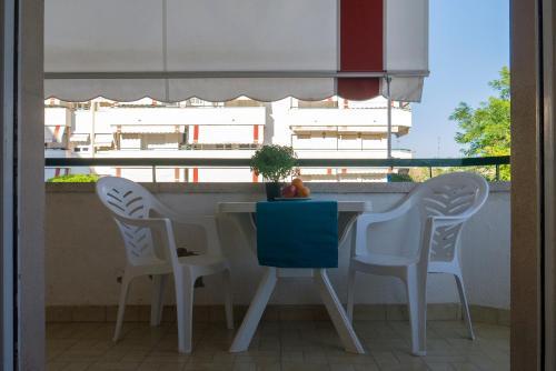 Clarimar 3 Jordi Apartment photo 10