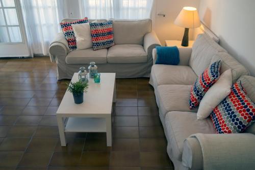 Clarimar 3 Jordi Apartment photo 11