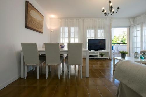Clarimar 3 Jordi Apartment photo 12