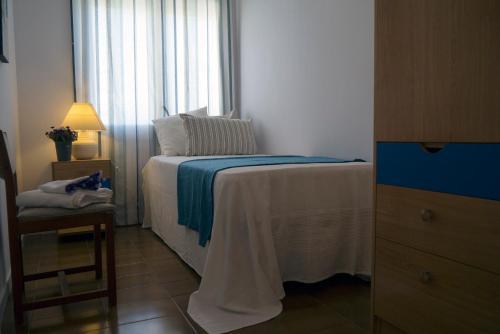 Clarimar 3 Jordi Apartment photo 17