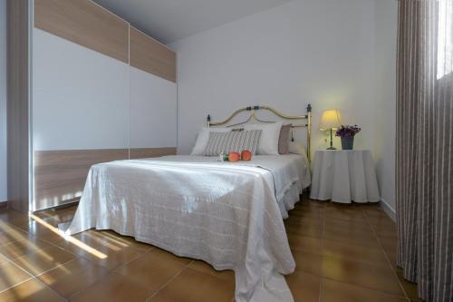 Clarimar 3 Jordi Apartment photo 28