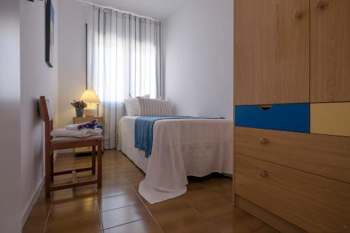 Clarimar 3 Jordi Apartment photo 29