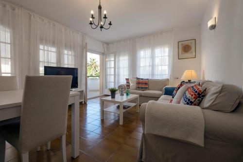 Clarimar 3 Jordi Apartment photo 33