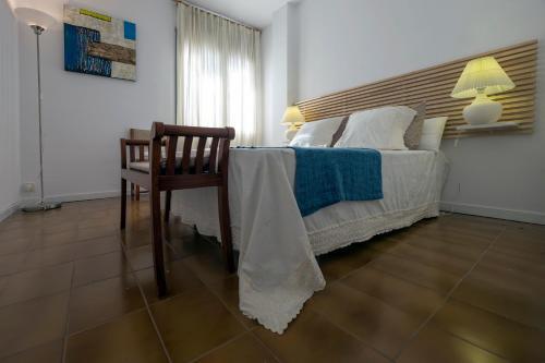 Clarimar 3 Jordi Apartment photo 38