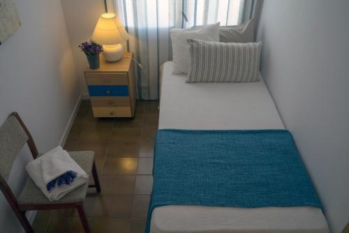 Clarimar 3 Jordi Apartment photo 40