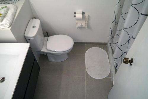 Clarimar 3 Jordi Apartment photo 44