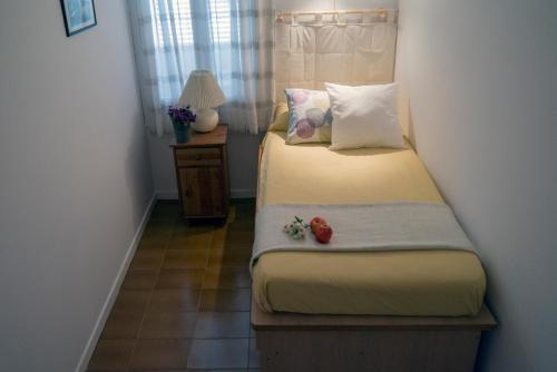 Clarimar 3 Jordi Apartment photo 48