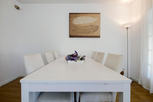Clarimar 3 Jordi Apartment photo 49