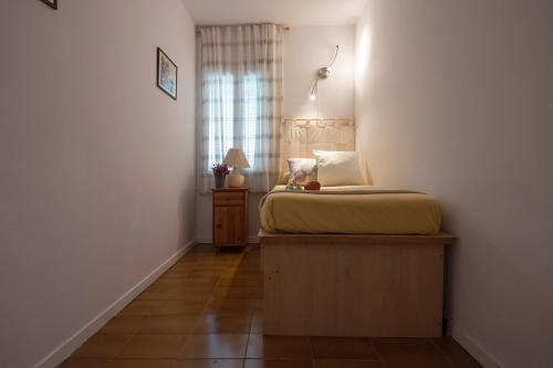 Clarimar 3 Jordi Apartment photo 50