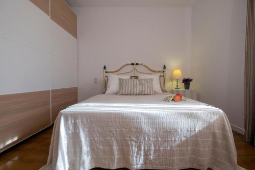 Clarimar 3 Jordi Apartment photo 51