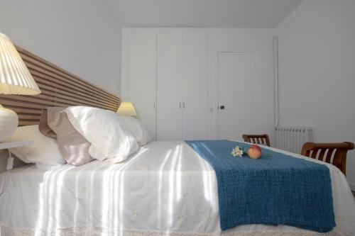 Clarimar 3 Jordi Apartment photo 61