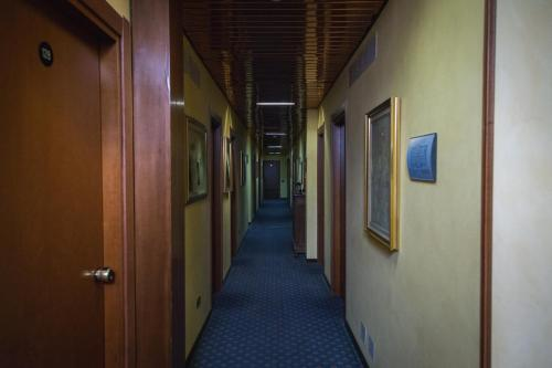 Hotel Accursio photo 13