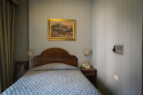 Hotel Accursio photo 19