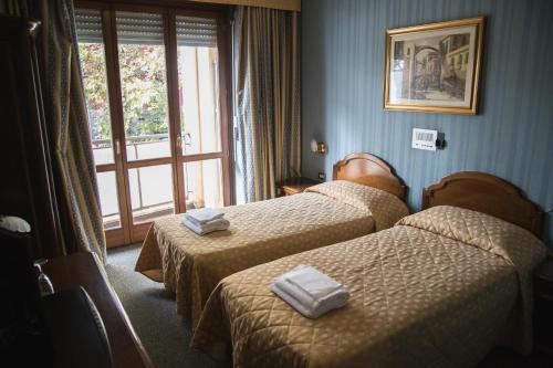 Hotel Accursio photo 23