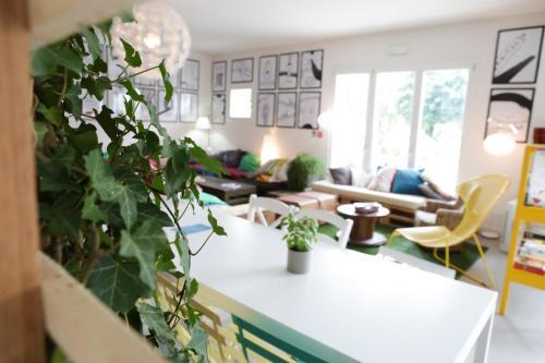 Meet Garda Lake Hostel - 12 of 36
