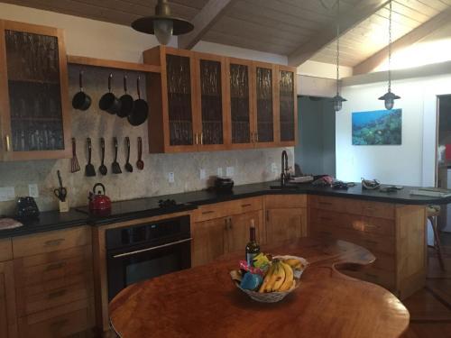 Hokulani Kai Holiday Home - Pahoa, HI 96778