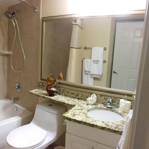 Casa Del Mar 215 - Galveston, TX 77551