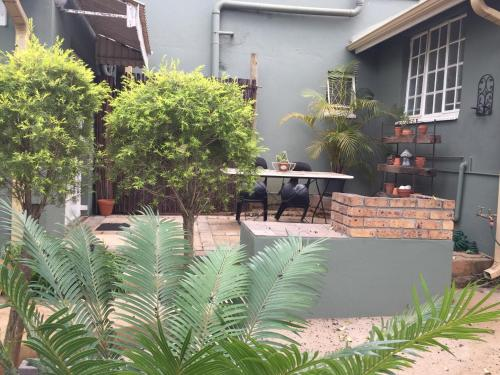 Sabie Self Catering Apartments Photo