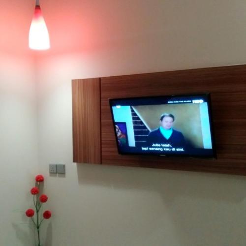 72 Hotel impression