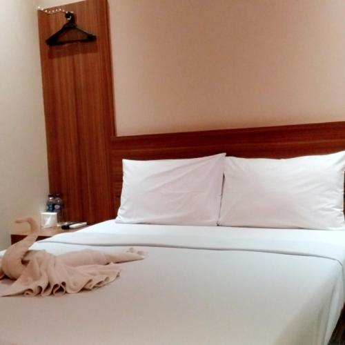 72 Hotel photo 39