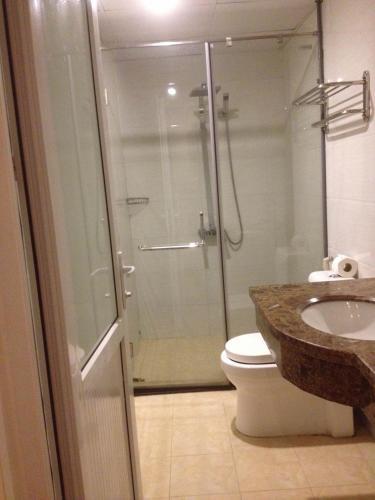 May De Ville Legend Hotel photo 45
