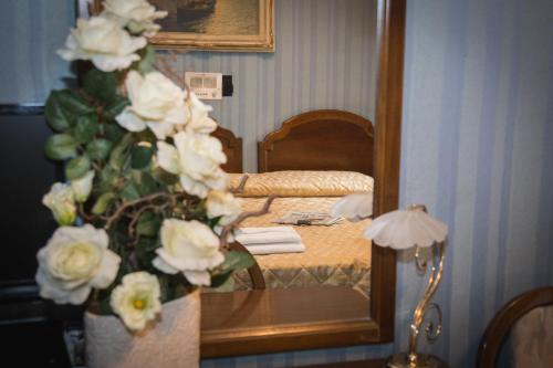 Hotel Accursio photo 27